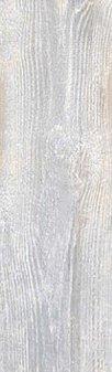 Керамогранит Cerrad TILIA DUST  600x175x8