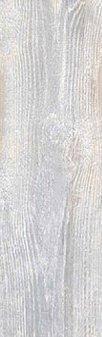 Керамогранит Cerrad TILIA DUST  600x175x8, фото 2