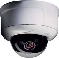 IP Купольные (Dome) сетевые видеокамеры 3-12 Mp (Fish Eye)