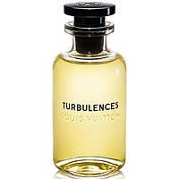 Louis Vuitton Turbulences (Луи Витон Турбуленс) парфюмированная вода - тестер, 100 мл