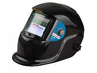 Сварочная маска BauMaster AW-91А5, Хамелеон