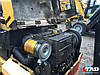 Каток дорожный BOMAG BW 100 AD-3 (2001 г), фото 2