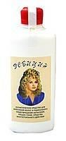 Эсвицин - средство для укрепления волос