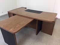 Офисная мебель, фото 1