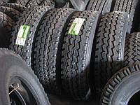 Грузовые шины 315/80R22.5 AMBERSTONE 300, универсальные, 20 нс.