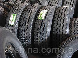 Вантажні шини 315/80R22.5 AMBERSTONE 300, універсальні, 20 нс.