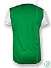 Футболка игровая Universal color Titar, фото 2