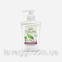 Гіпоалергенна засіб для інтимної гігієни Winni's Naturel Intimate Wash The Verde 250 ml