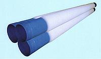 Фильтры для скважин 125/3м