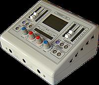 Аппарат для электро-стимуляции Тренар-01