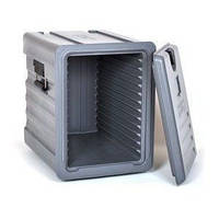 Термоконтейнер 601 TERMOBOX
