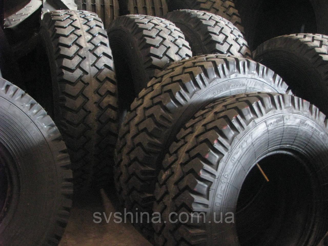 Сільгосп. шини 9.00-16 (240-406) Росава Ф-277, 14 нс.