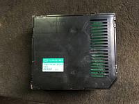 Блок управления климатконтроля Subaru Tribeca B9, 2007, 72343XA00B