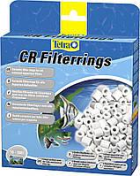 Вкладыш Tetra для фильтра Tetratec EX 600/700/800/1200, керамические кольца