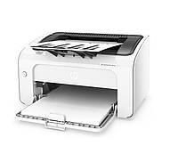 Лазерный принтер HP LASERJET PRO 100 M12w WiFi