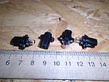 Авто лампа подсветки приборов с патроном ДК, фото 2