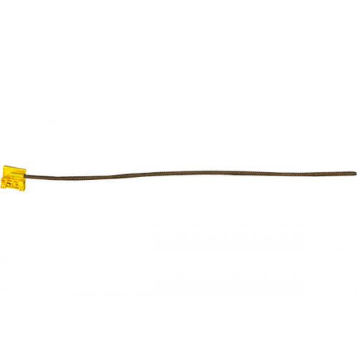 Спираль стеклоподъёмника RENAULT LAGUNA 2  задняя левая дв.