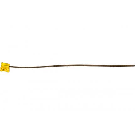 Спираль стеклоподъёмника RENAULT LAGUNA 2  задняя левая дв., фото 2