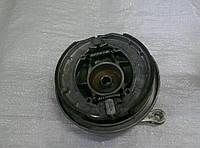 Тормоз задний 3.1122-35202 в сборе МИНСК БЕЛАРУСЬ