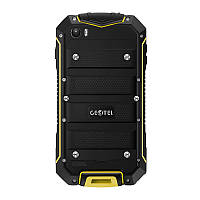 "Смартфон Geotel A1 IP67 4,5"" 1GB/8GB, фото 3"