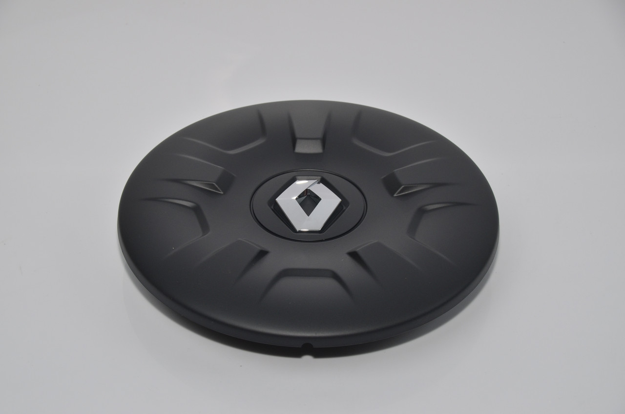 Колпак колесного диска (R16, маленький) на Renault Master III 2010-> — Renault (Оригинал) - 403150034R