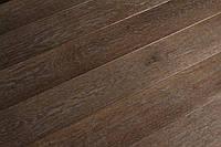 Паркетная доска Hoco Woodlink Moorland oak vintage oiled