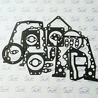 Набор прокладок двигателя (малый) (TEXON), Д-144,Т-40