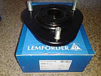 Опора стойки амортизатора   Lemförder LM 29356( TOYOTA)