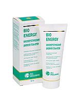 Bio energy Биоэнергетический дневной гель-крем