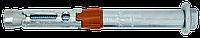 Анкер HDA-B с Болтом, для высоких нагрузок