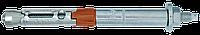 Анкер HDA-N с гайкой, для высоких нагрузок