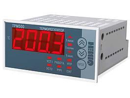 ТРМ500. Терморегулятор