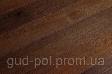 Паркетная доска Hoco Woodlink Mountain oak Naturel+Vitalsmoked oiled