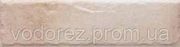 Фасадная плитка на стену Cerrad RETRO BRICK  SALT 245x65x8