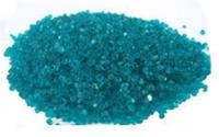 Никель сульфат 7-миводный,6-тиводный