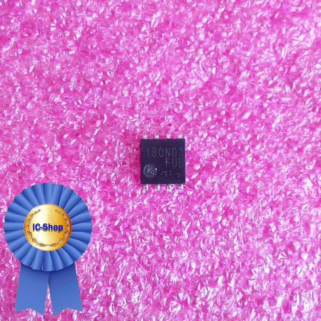 Микросхема RMW180N03 ( 180N03 )