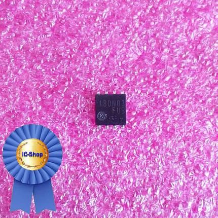 Микросхема RMW180N03 ( 180N03 ), фото 2