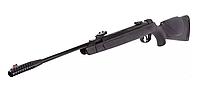 Пневматическая винтовка Kral 001 Synthetic 4.5 мм