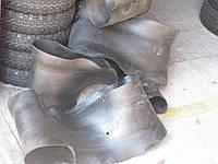 Ободная лента (флиппер) 1220-400-533 (340-533) Росава