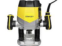 Фрезер ручной электрический Stanley STRR1200, фото 1