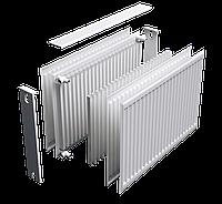 Cтальные  радиаторы Heatveil (22)