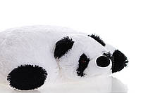 Подушка игрушка панда 45 см, фото 1