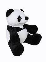 Плюшевая игрушка Алина Панда 135 см, фото 1