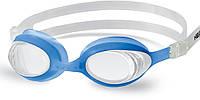 Спортивные очки  VORTEX