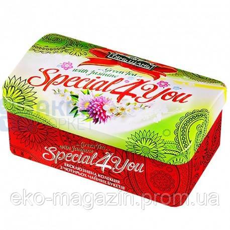 "Чай Тянь Шань ""Spesial$You"" 60гр"