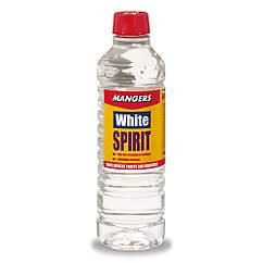 Уайт Спирит Johnstone`s White Spirit 0.75л