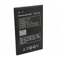 Аккумулятор для Lenovo BL214 (1300 mAh) - BML6358