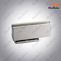 HDL-8110Р Нижняя петля с механизмом доводки