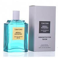 Tom Ford Neroli Portofino Парфюмированная вода 100 мл TESTER