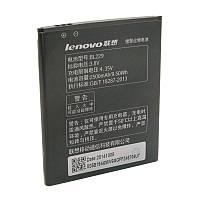 Аккумулятор для Lenovo BL229 (2500 mAh) - BML6366
